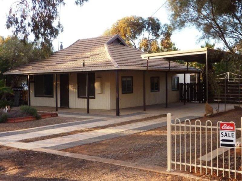 22 Elder Terrace, Hawker, SA 5434