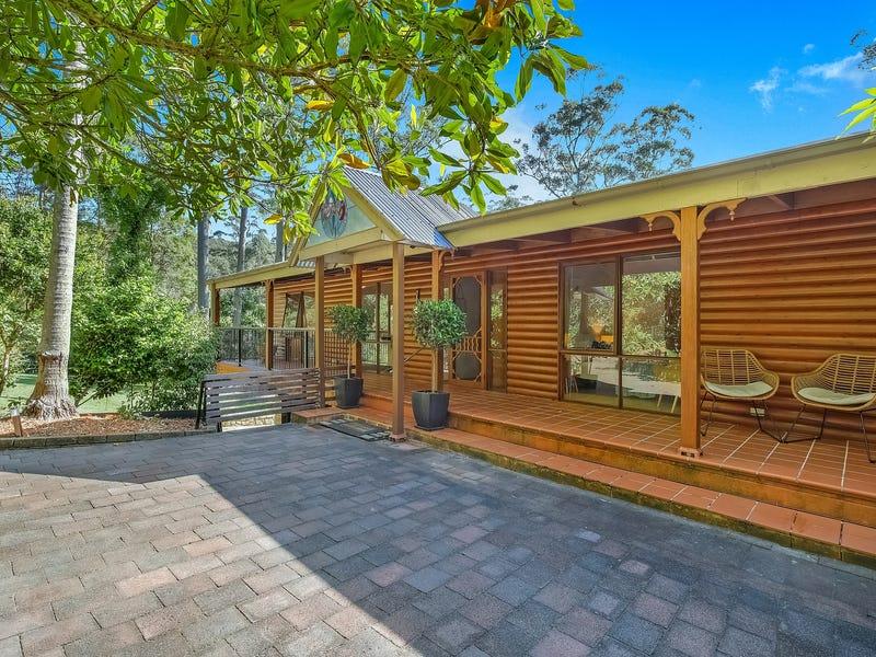 93 Yarram Road, Bensville, NSW 2251