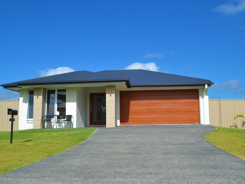 17 Fig Court, Murwillumbah, NSW 2484