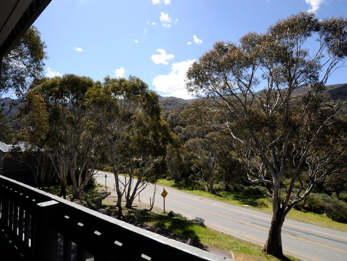 6B/2 Bobuck Lane, Thredbo Village, NSW 2625