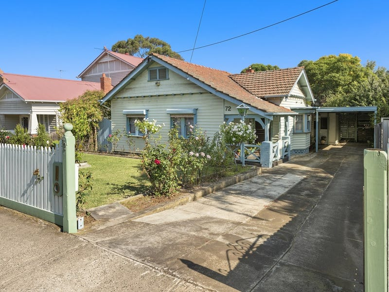 72 Clarinda Road, Moonee Ponds, Vic 3039