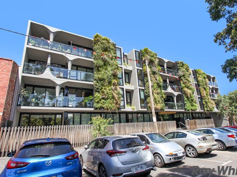 501/89 Roden Street, West Melbourne