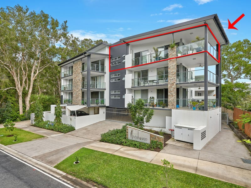 15/6-10 Wattle Street, Yorkeys Knob, Qld 4878