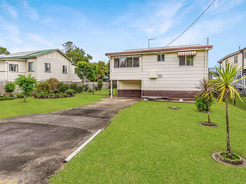 4 Irving Street, Tumbulgum, NSW 2490
