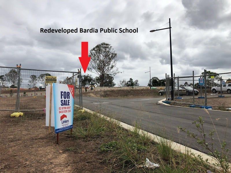 120 MacDonald Road, Bardia, NSW 2565