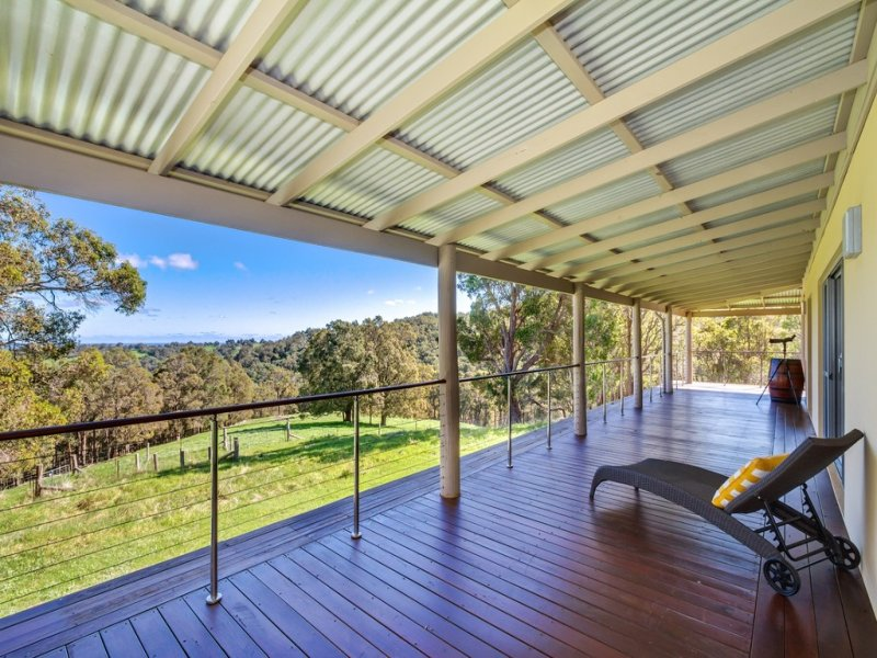 Address available on request, Henty, WA 6236