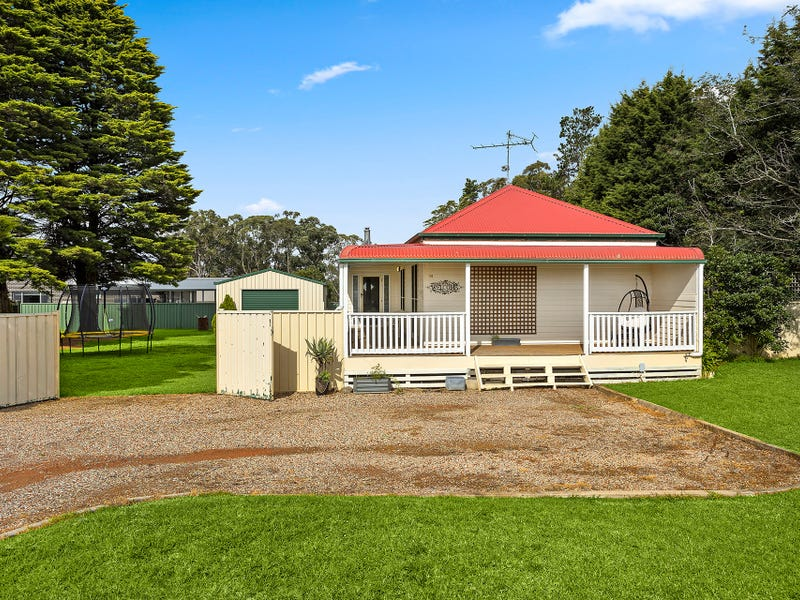 14 Sharnee Close, Hill Top, NSW 2575