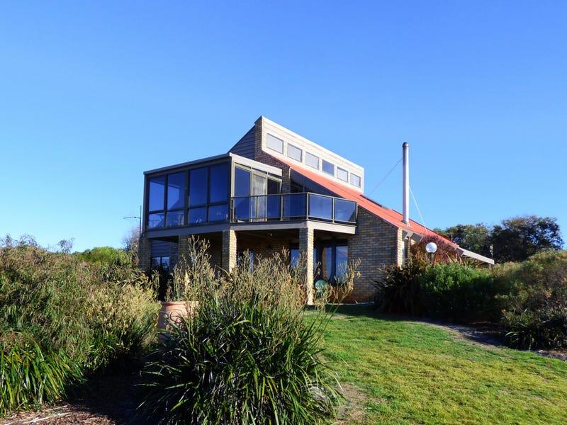 133 Tasman Highway, Beaumaris, Tas 7215