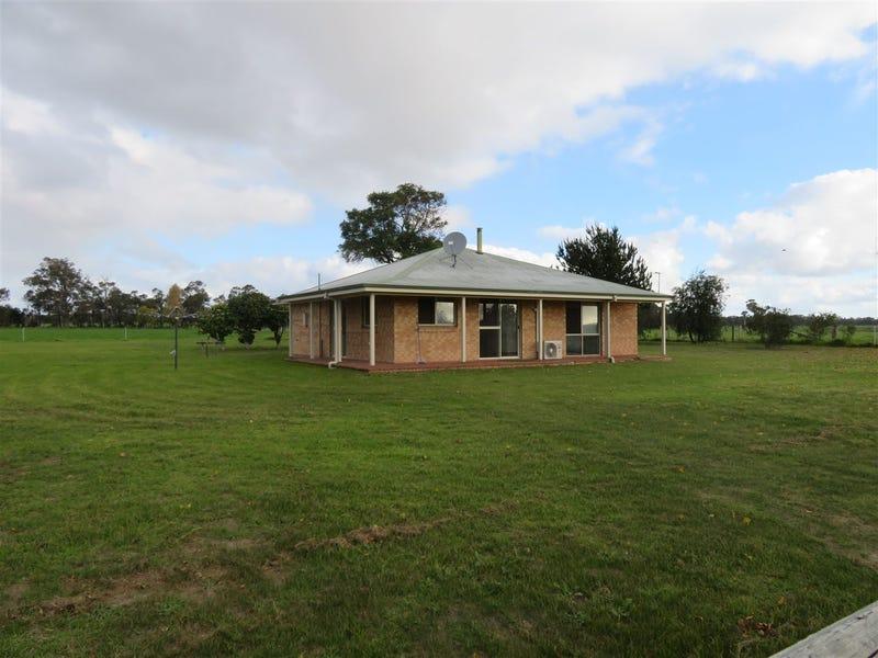 696B Price Road, Boallia, WA 6280