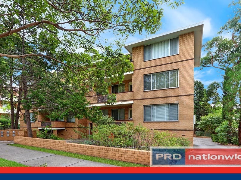 8/14-18 Oxford Street, Mortdale, NSW 2223