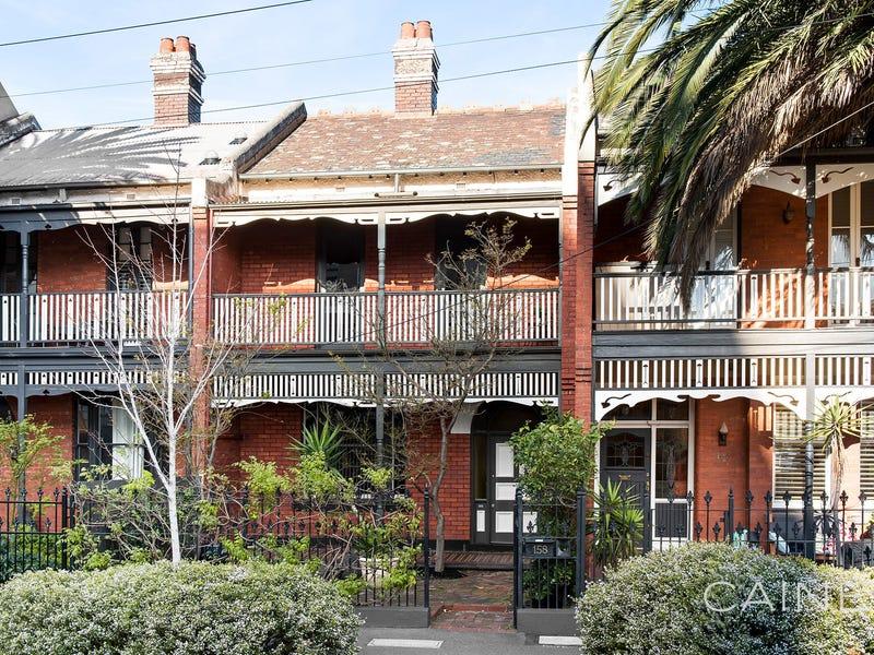 158 Powlett Street, East Melbourne, Vic 3002