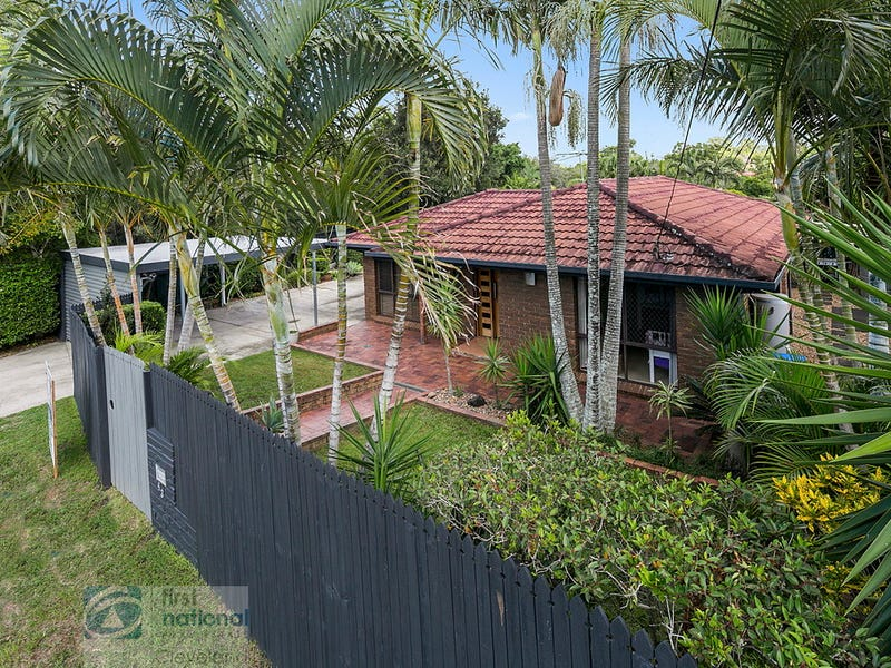 43 Windemere Road, Alexandra Hills, Qld 4161