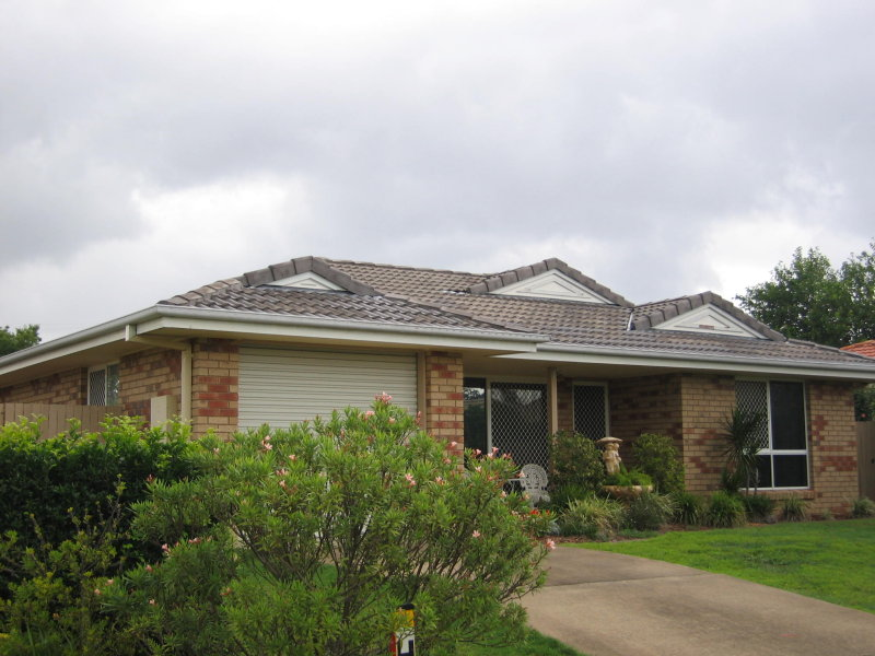 13 PALM AVE, Raceview, Qld 4305