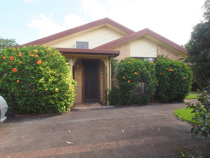 Address available on request, Cardiff South, NSW 2285