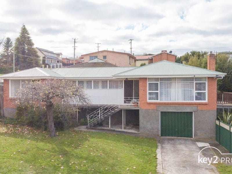 26 Paringa Avenue, Newnham, Tas 7248