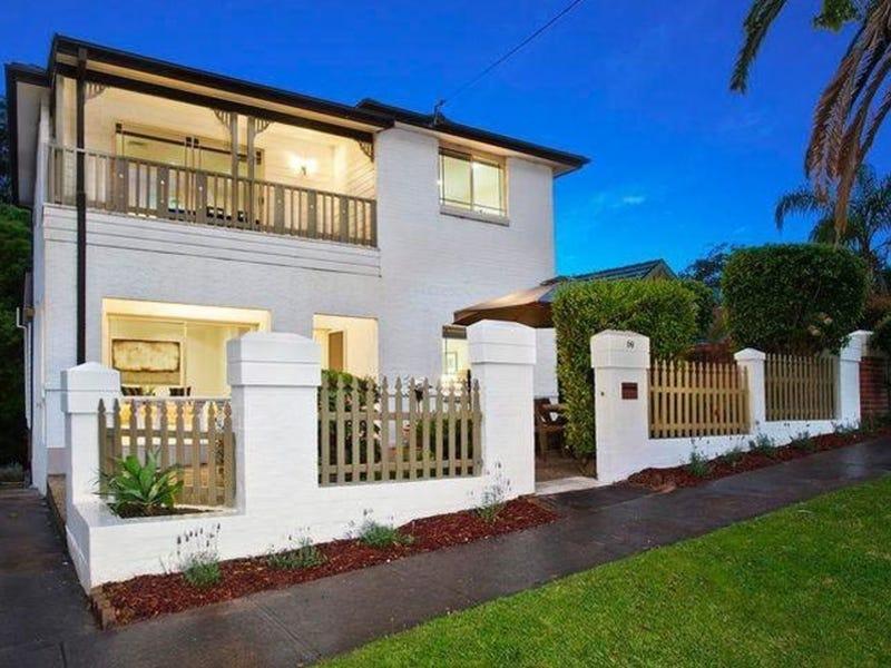 69 Finlayson Street, Lane Cove, NSW 2066