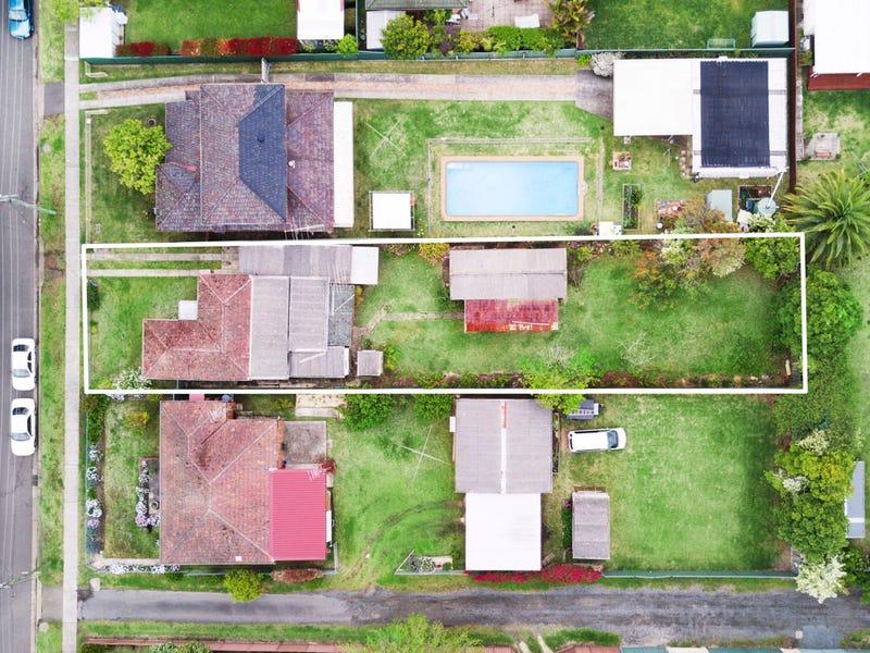 21 Oliver Street, Heathcote, NSW 2233