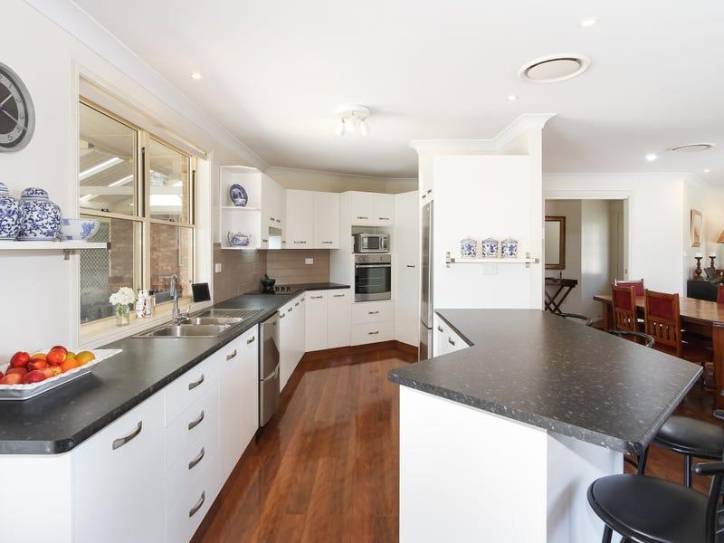 5 The Terrace, Tamworth, NSW 2340