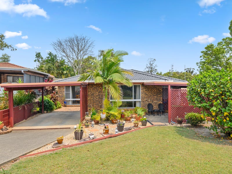 1/20 Shanahan Close, Woolgoolga, NSW 2456