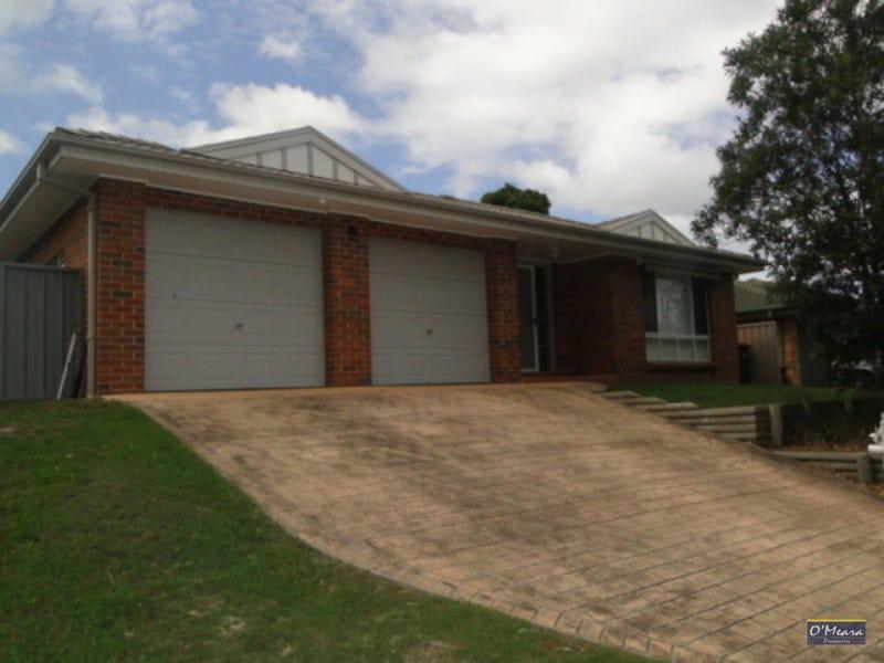104 Bagnall Beach Road, Corlette, NSW 2315