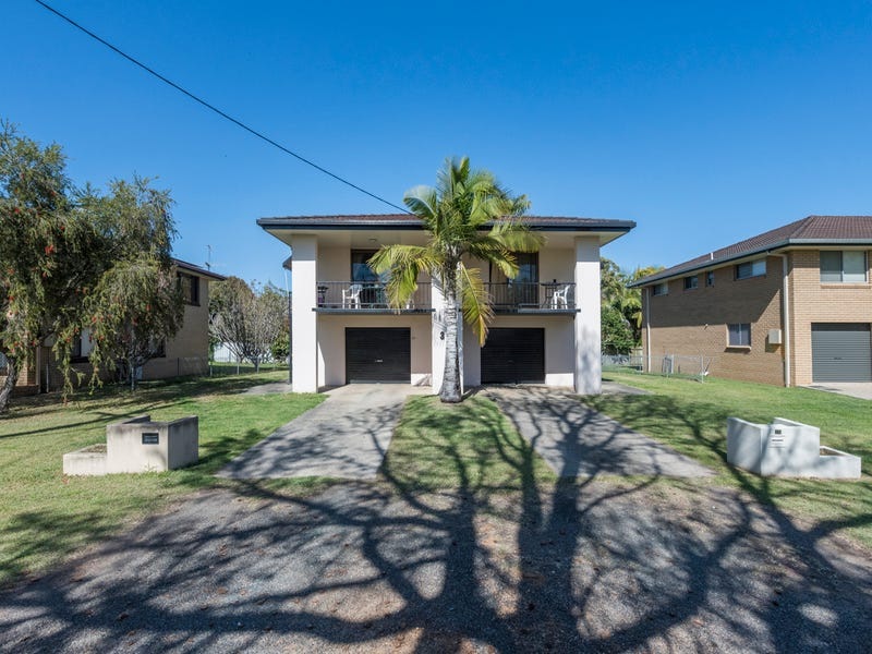 31 Dobie Street, Grafton, NSW 2460