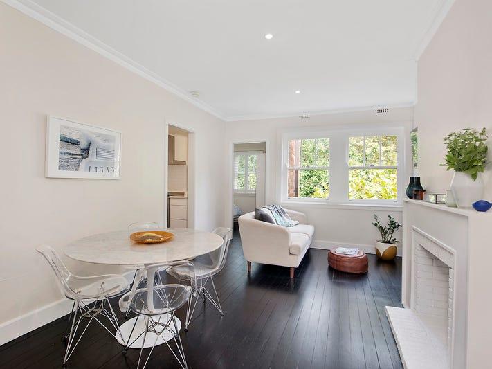 10/85A Ocean Street, Woollahra, NSW 2025