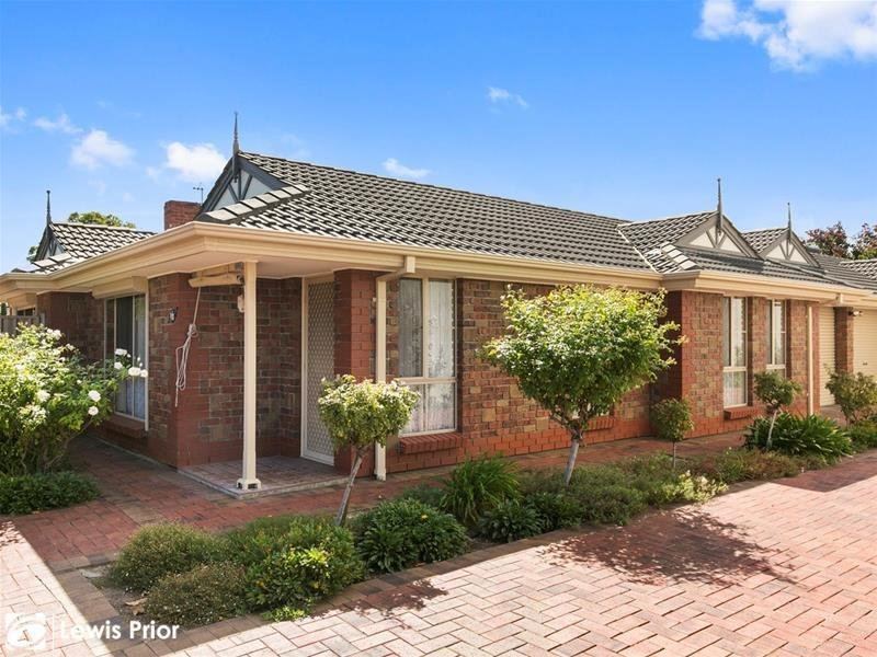 1/3 Weaver Avenue, Richmond, SA 5033