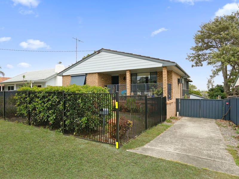7 Popplewell Road, Fern Bay, NSW 2295