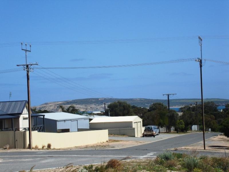 Lot 30 Wandana Road, Elliston, SA 5670