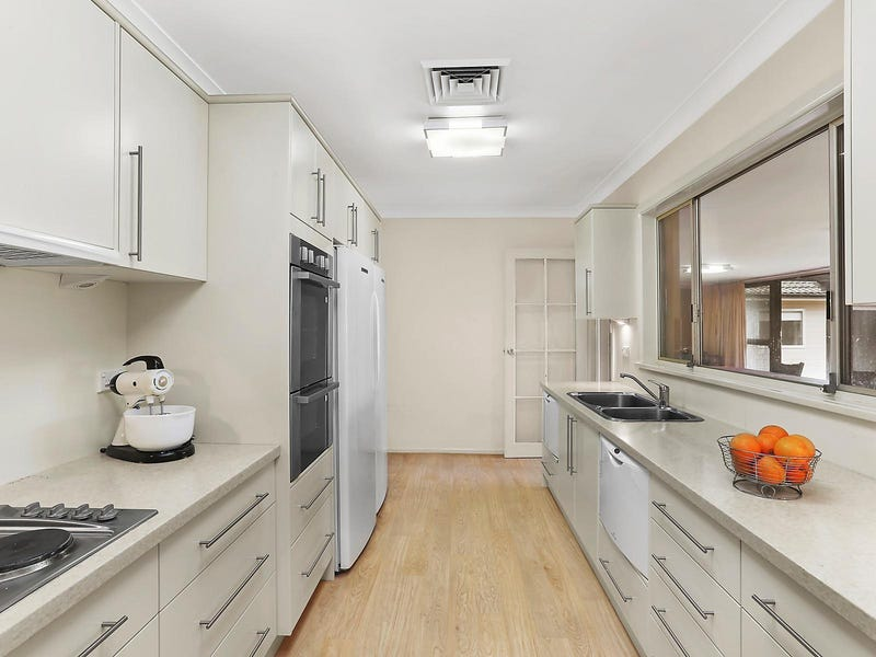 179 Somerville Road, Hornsby Heights, NSW 2077