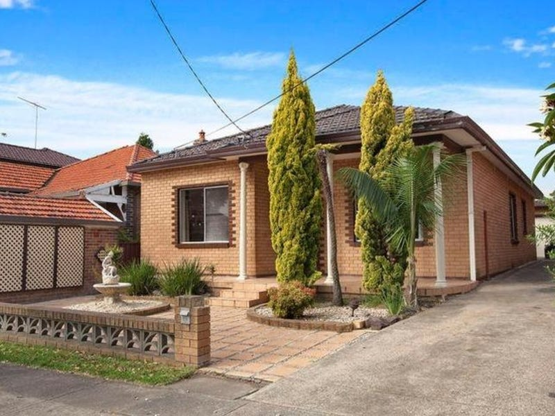57 Arthur Street, Carlton, NSW 2218