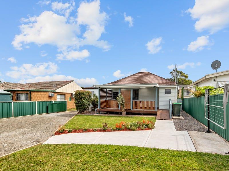 27 Barton Avenue, Singleton, NSW 2330