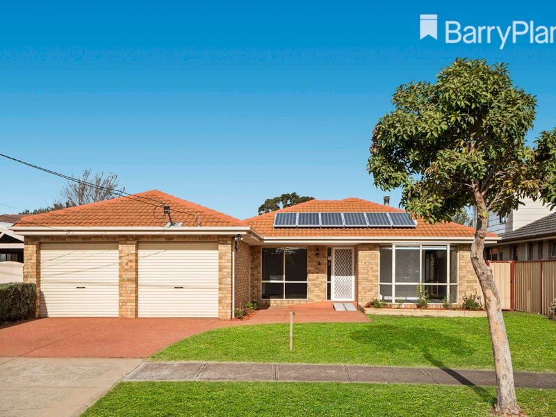 47 Moffatt Crescent, Hoppers Crossing, Vic 3029