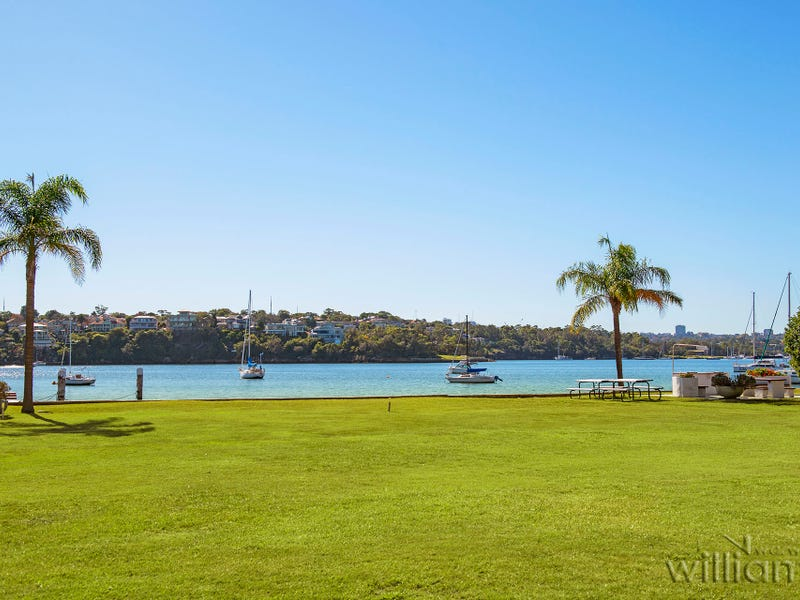 37/90 St Georges Crescent, Drummoyne, NSW 2047