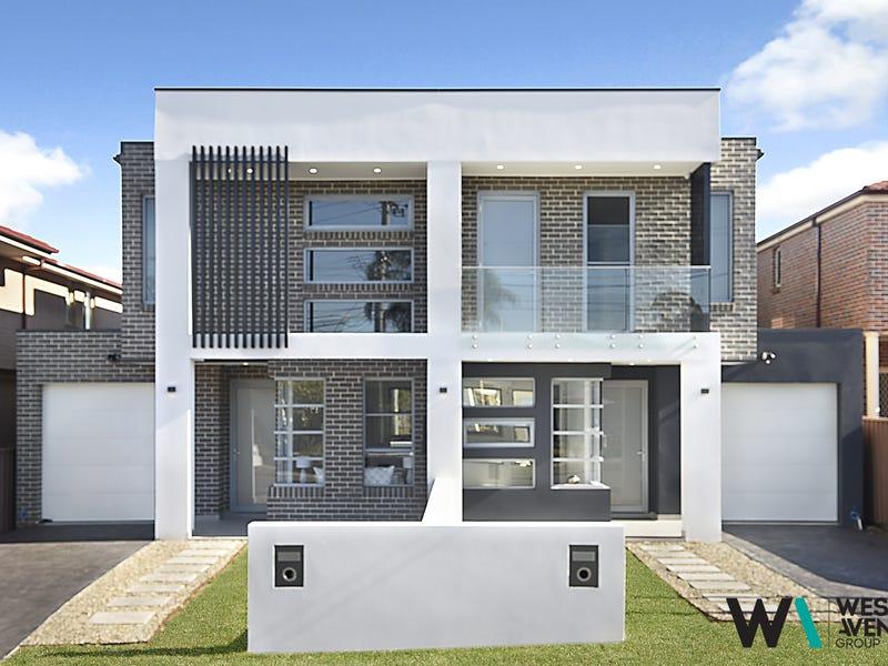 11 Wenden Street, Fairfield, NSW 2165