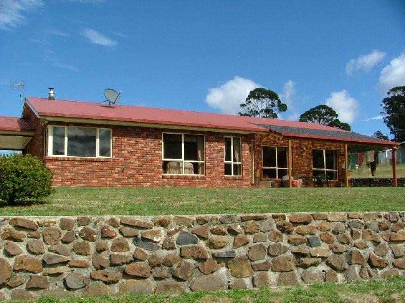 19 Camena Road, Burnie, Tas 7320