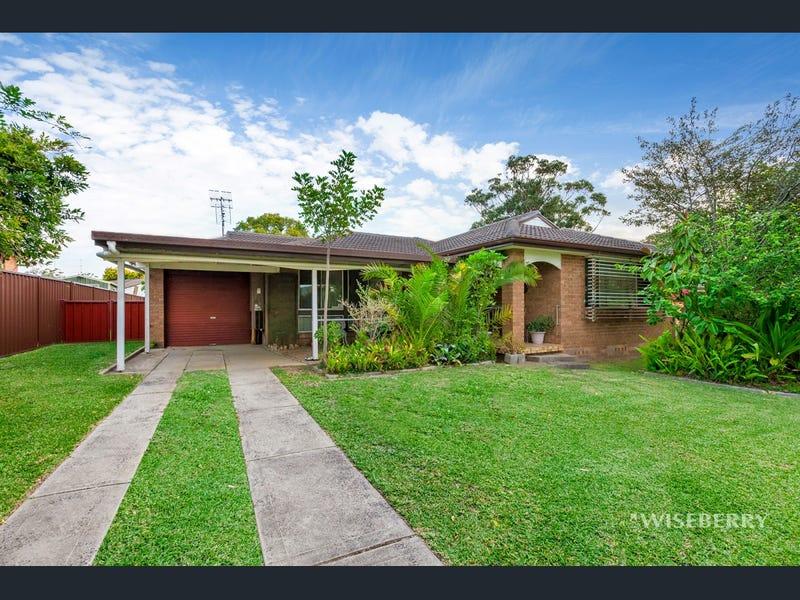 246 Wallarah Road, Kanwal, NSW 2259