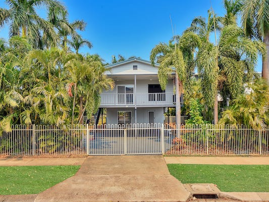 34 Hazell Court, Coconut Grove
