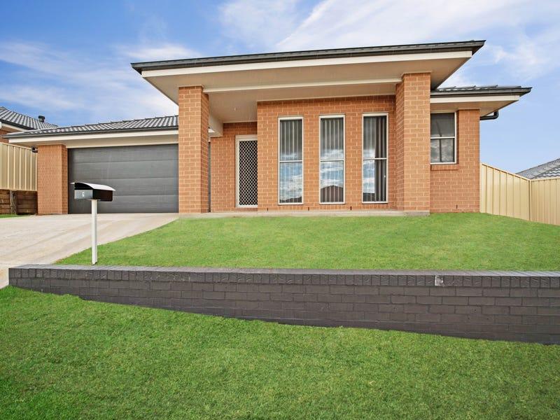 1B Barbara Court, Rutherford, NSW 2320
