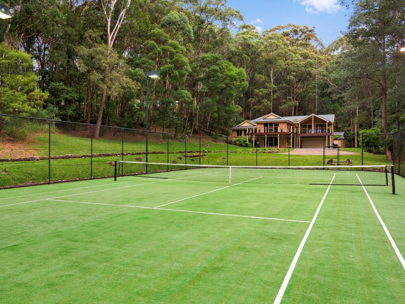 4 Avoca Valley Way, Kincumber, NSW 2251