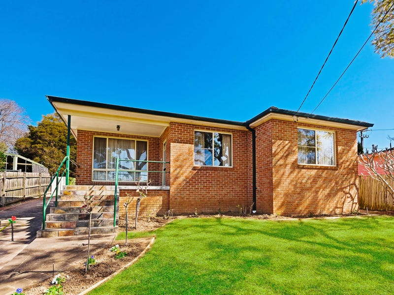 67 Eastview Avenue, North Ryde, NSW 2113
