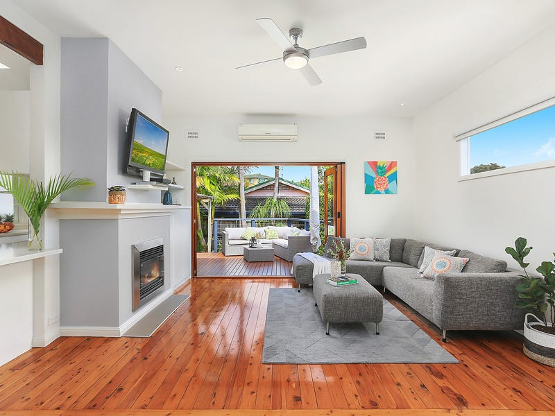 35 Austral Avenue, North Manly, NSW 2100