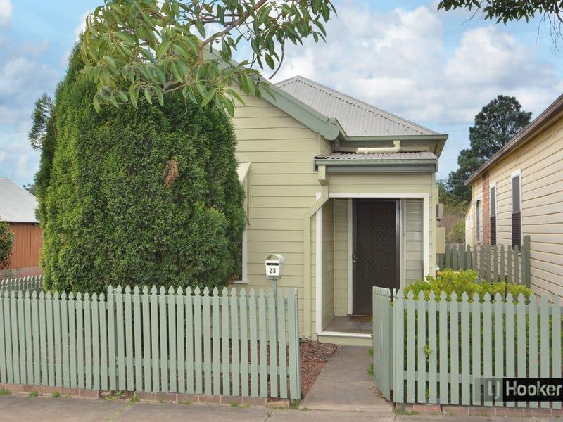 23 South Street, Telarah, NSW 2320