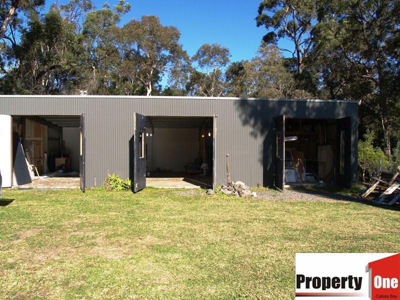 70A Sheaffe Street, Callala Bay, NSW 2540