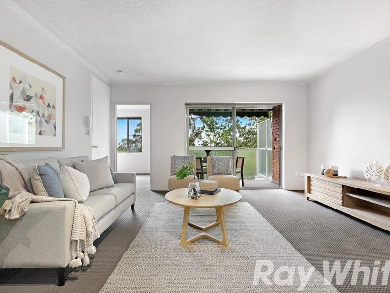 11/9-13 Burley Street, Lane Cove North, NSW 2066
