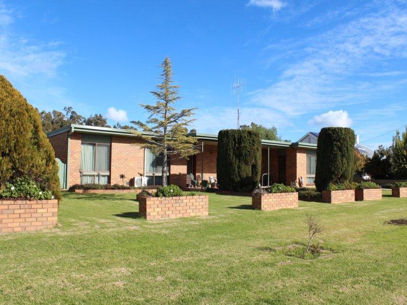 59 Murray Street, Barham, NSW 2732