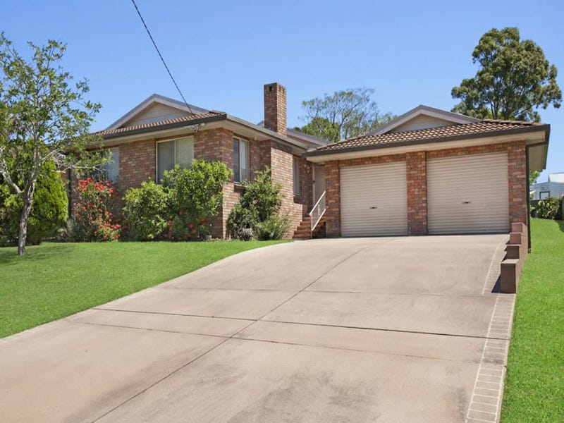 11 Clifford Avenue, Cooranbong, NSW 2265