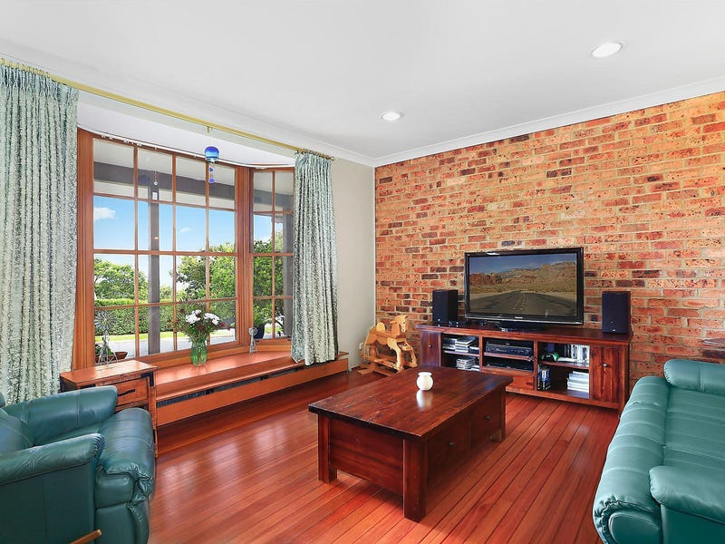 12 Dengate Crescent, Moss Vale, NSW 2577