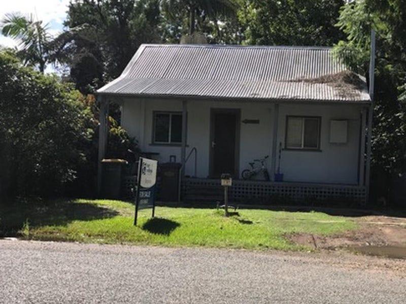 15 Venetia Avenue, Blackalls Park, NSW 2283
