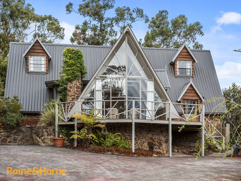 56 Auburn Road, Kingston Beach, Tas 7050